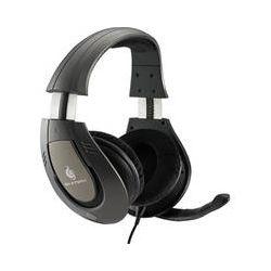 CM Storm  Sonuz Gaming Headset SGH-4010-KGTA1 B&H Photo Video