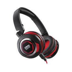 Creative Labs Sound Blaster EVO Headset 70GH026000002 B&H Photo