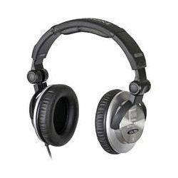 Ultrasone HFI-780 Closed-Back Stereo Headphones HFI 780 B&H