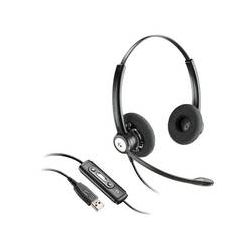 Plantronics Blackwire C620 Stereo PC Headset 81965-41 B&H Photo