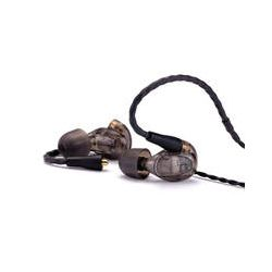 Westone UM Pro 30 Triple-Driver with 3-Way Crossover 78489 B&H