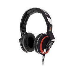 Skullcandy The Mix Master DJ Headphones (Heat) S6MMDM-166 B&H