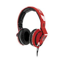 Skullcandy The Mix Master DJ Headphones (Bulls) S6MMDM-164 B&H