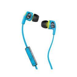 Skullcandy Smokin' Buds 2 Earbud Headphones with Mic S2PGFY-319