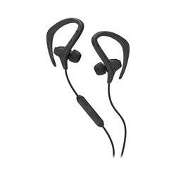 Skullcandy Chops In-Ear Headphones (Black) S4CHFY-033 B&H Photo