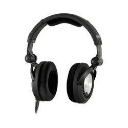 Ultrasone PRO 2900 Open-Back Professional Headphones PRO 2900