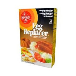 Ener-G Foods, Egg Replacer, 16 oz (454 g)