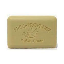 European Soaps, LLC, Pre de Provence, Verbena, 5.2 oz (150 g)