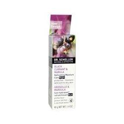 Dr. Scheller, Refreshing Moisture Care, Night, Black Currant & Marula, 1.4 oz (40 g)