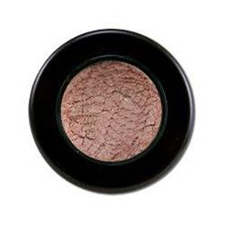 Beauty Without Cruelty, Sensuous Mineral Eyeshadow, Loose, Serenity, 0.05 oz (1.5 g)