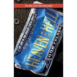 Heaven and Hell: My Life in the Eagles (1974-2001), My Life in the Eagles (1974-2001) by Don Felder, 9780470450420.
