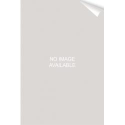 John Wayne, A Giant Shadow by Carolyn McGivern, 9780954003104.