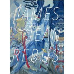 Rebus by James Jean, 9780811871259.