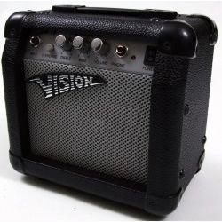 wzmacniacz gitarowy 16W - VISION (GW-15)