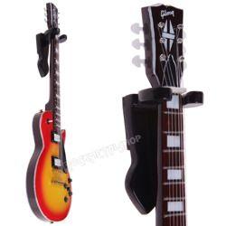 UCHWYT ŚCIENNY / HAK na miniaturę gitary