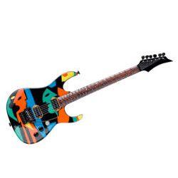 miniaturka gitary DREAM THEATER - JOHN PETRUCCI(GUI-MPA155)