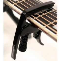 kapodaster PLANET WAVES - NS DUAL ACTION (PWCP05)