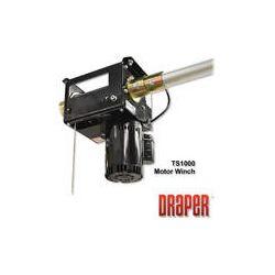 Draper  503106 Motor Winch 503106 B&H Photo Video