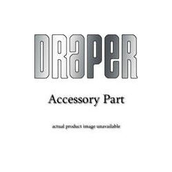 Draper Hinge Clamps for Cinefold Screens (Pair) 219003 B&H Photo
