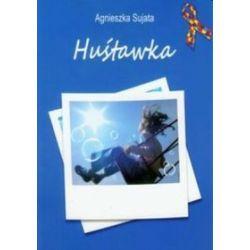 Huśtawka - Agnieszka Sujata