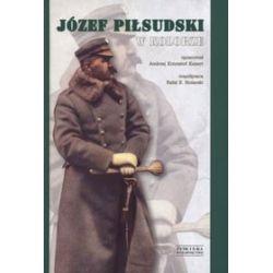 Józef Piłsudski w kolorze