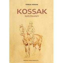 Kossak nieznany - Teresa Kossak