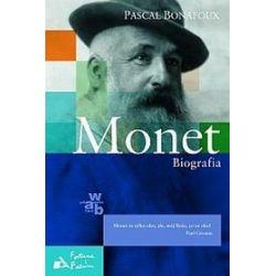 Monet. Biografia - Pascal Bonafoux
