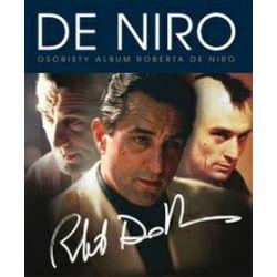 Robert de Niro. Osobisty Album