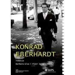 Konrad Eberhardt - Barbara Giza, Piotr Zwierzchowski