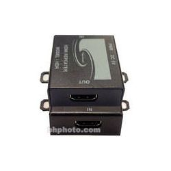 RTcom USA  HDMI Repeater Module HDPR B&H Photo Video