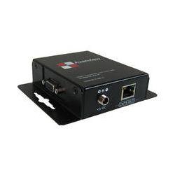 Avenview HDM3D-C5IR-SET HDMI 1.3 over Single CAT5 HDM3D-C5IR-SET