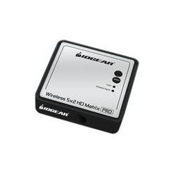 IOGEAR  Wireless HD Matrix Pro Receiver GWHDRX01 B&H Photo Video