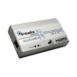 Intelix DIGI-HD-UHR2-S HDMI Transmitter DIGI-HD-UHR2-S B&H Photo