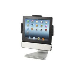 Smk-link PadDock 10 iPad Stand and Stereo for iPad 2 VP3650V2