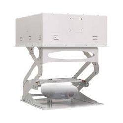 Chief Projector Mounts - LCD/DLP/CRT Smart-Lift SL-236 SL236FD
