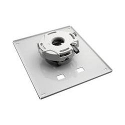 NEC NP3250CM Ceiling Mount for NP1000, NP1150, NP2000, NP3250CM