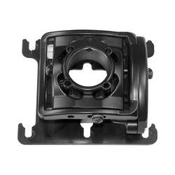 """Chief RPA Elite Mount Q-Lock Assembly with """"B"""" RPMB000"""