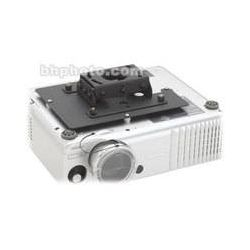 Chief Custom Inverted LCD/DLP Projector Ceiling RPA086 B&H Photo