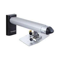 ViewSonic PJ-WMK-401 Projector Wall-Mount Kit PJ-WMK-401 B&H