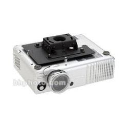 Chief RPA-013 Inverted LCD/DLP Projector Ceiling Mount RPA013