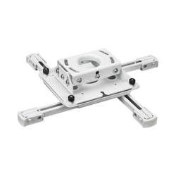 Chief RPAUW Inverted LCD/DLP Projector Ceiling Mount RPAUW B&H