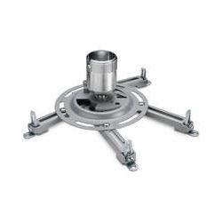 NEC  NP01UCM Ceiling Projector Mount NP01UCM B&H Photo Video