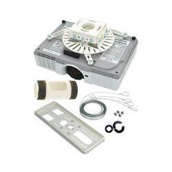 Premier Mounts PDS Universal Projector Mount PDS-FCTA4W-QL B&H