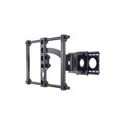 "SANUS Full Motion TV Wall Mount (32 to 63"") MLF20-B1 B&H"