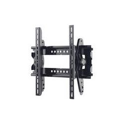 "SANUS Tilting TV Wall Mounts (26 to 42"") MMT15-B1 B&H Photo"