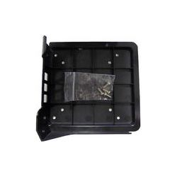 ASUS EeeBox VESA Plastic Plate Mount f/ EB1501 90R-PE26SP10000Q