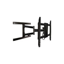 """Bell'O Tilt/Pan Articulating Wall Mount for 32 to 70"""" 7846B"""