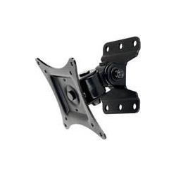 Bolide Technology Group BE-LCDWM01 Wall Mount Bracket BE-LCDWM01