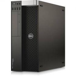 Dell Precision T3610 Mini Tower Workstation Computer 462-3483