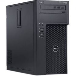 Dell Precision T1700 998-BBEE Mini Tower Workstation 998-BBEE